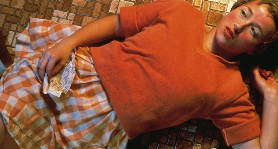 Без названия #96 (1981)