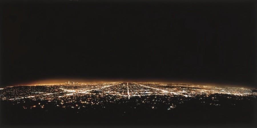 Лос-Анджелес (1998).